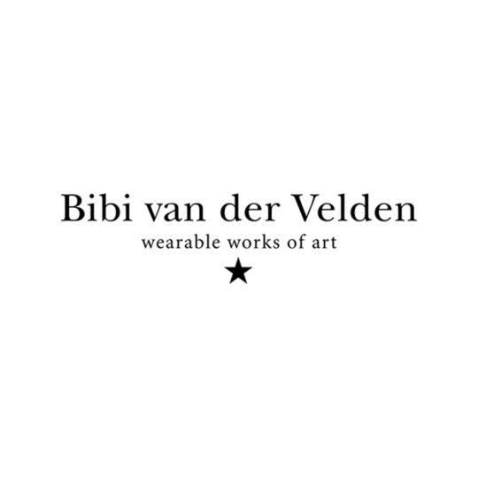 logo-Bibi
