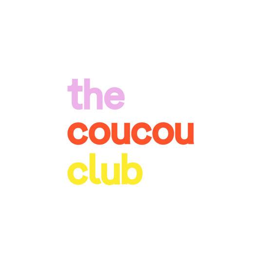 logo-Coucou